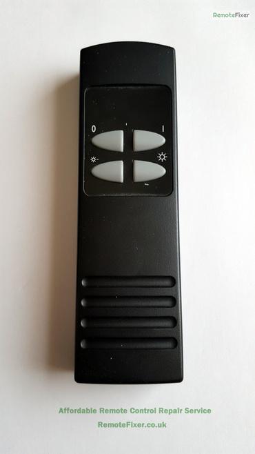 Faber  RC01-005