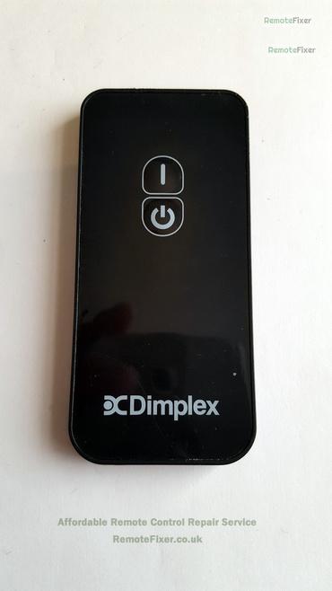 Dimplex SKG20B