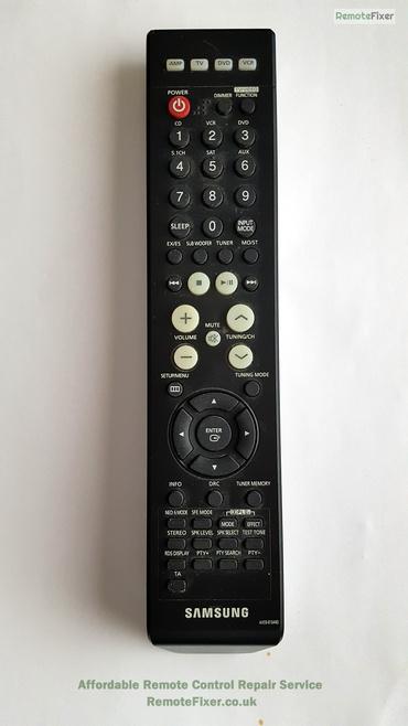 Samsung  AH59-01644D