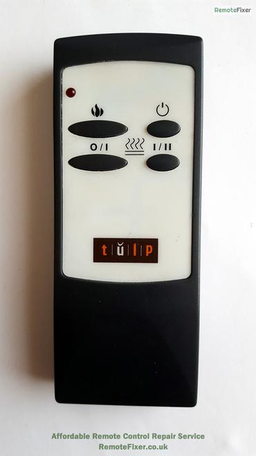 Tulp YCT-100