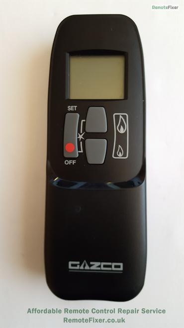 MERTIK MAXITROL G6R-H4T5-GA