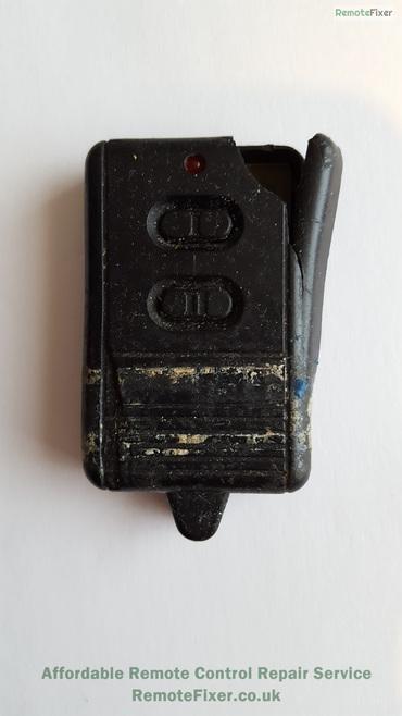 MPT 1340
