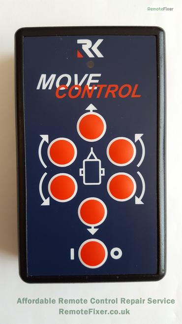 Move control 527_0521