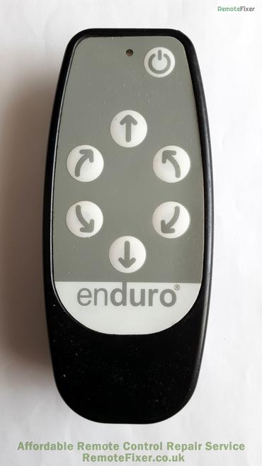 Enduro 70090000B