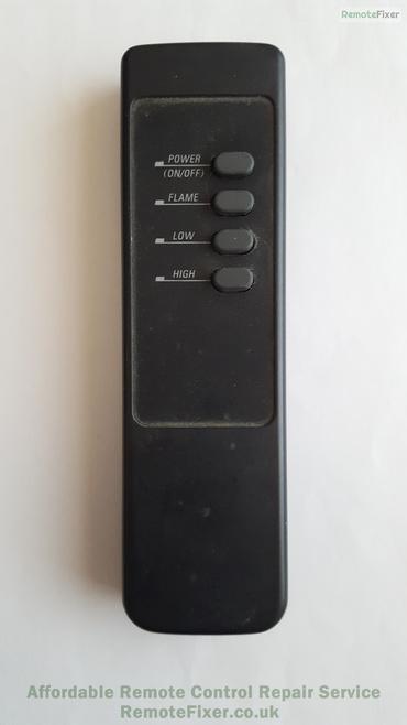 RCS-01C