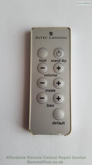 Altec Lansing VS4221